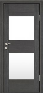 door Milano-272 Grey Oak