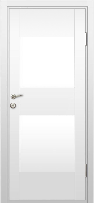 Milano 272 White Laminate Buy Home Interior Door At Best