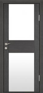 door Milano-271 Grey Oak