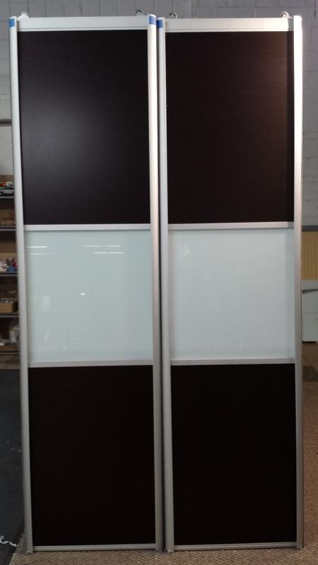 Gallery Bi Fold Doors Vs Sliding Doors Gallery Of Modern