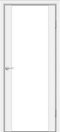 Milano 300 White Laminate Buy Home Interior Door At Best