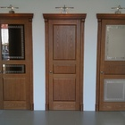 Interior Door Milano-280 Wenge