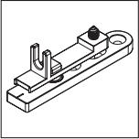 How To Install Closet Bi Fold Doors