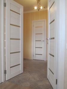 Profile Doors Pd X7 Wenge Melinga