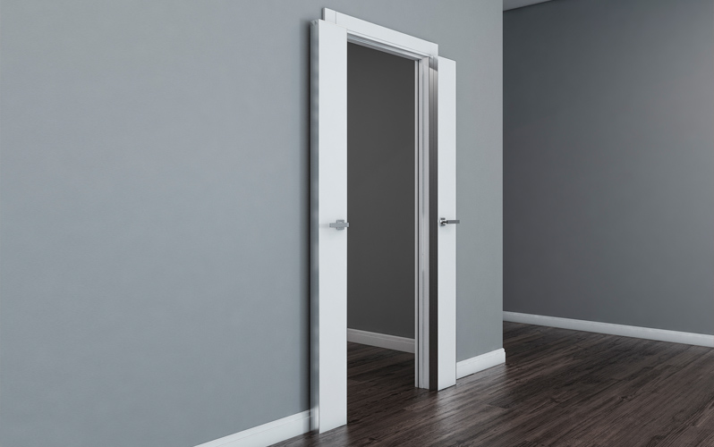Types of interior doors for Types of doors