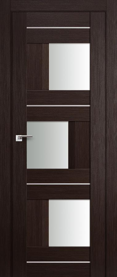 Milano 13x wenge melinga interior door buy home interior - Best place to buy interior doors ...