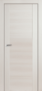 door Milano-20X White Ash