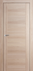 door Milano-20X Сappuccino Crosscut