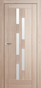 door Milano-30X Сappuccino Crosscut
