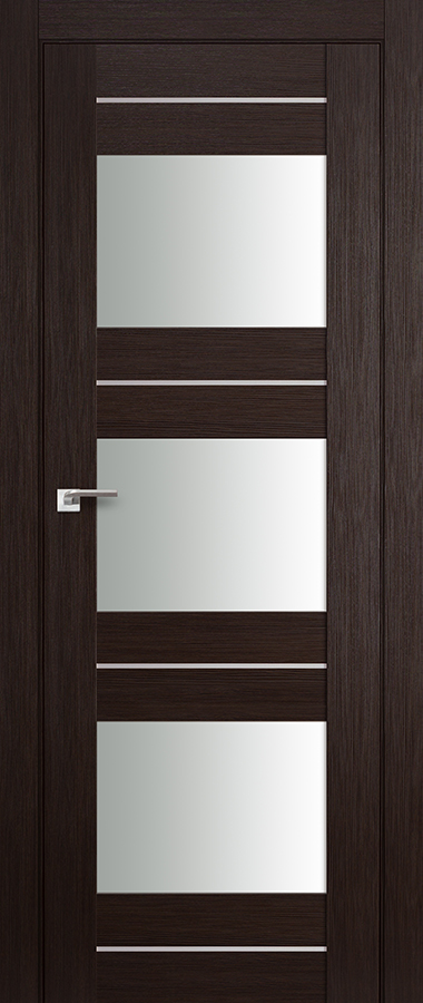 Milano 41x Wenge Melinga Interior Door Buy Home Interior