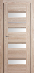 door Milano-60X Сappuccino Crosscut