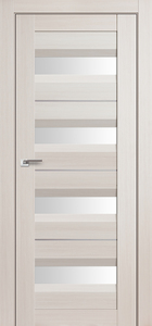door Milano-60X White Ash