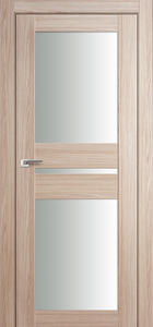 door Milano-70X Сappuccino Crosscut