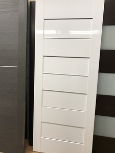 Expo 45l White Interior Door Buy Home Interior Door At