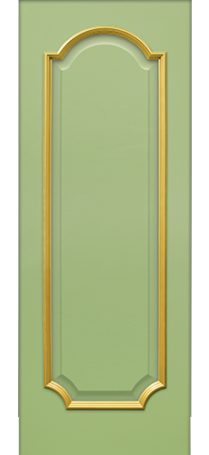 sc 1 st  Milano Doors & Milano-GENEVA - F Pistache