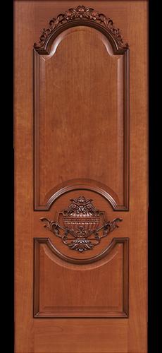 Milano Doors