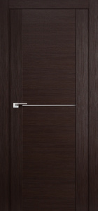 door Expo-1C Wenge