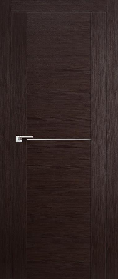 Expo 1c wenge interior door buy home interior door at - Best place to buy interior doors ...