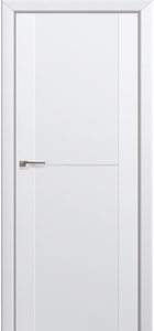 door Expo-1C White