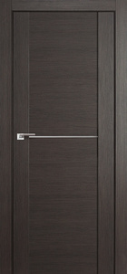 door Expo-1C Gray