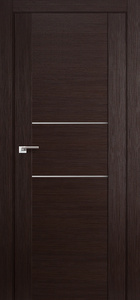 door Expo-2C Wenge