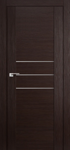door Expo-3C Wenge