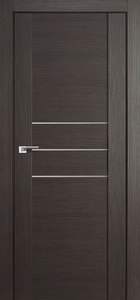 door Expo-3C Gray