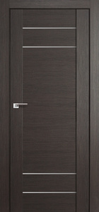 door Expo-4C Gray