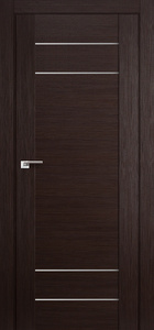 door Expo-4C Wenge