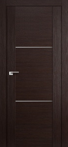 door Expo-2Q Wenge
