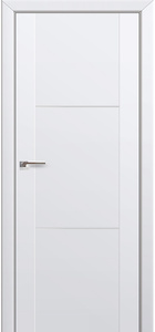 door Expo-2Q White