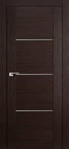door Expo-3Q Wenge