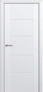 door Expo-4Q White