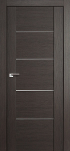 door Expo-4Q Gray