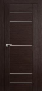 door Expo-5Q Wenge