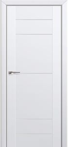 door Expo-5Q White