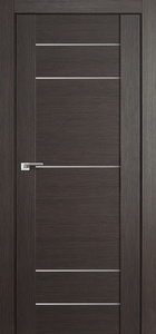 door Expo-5Q Gray