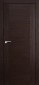 door Expo-0C Wenge
