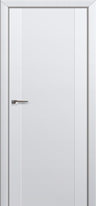 door Expo-0C White