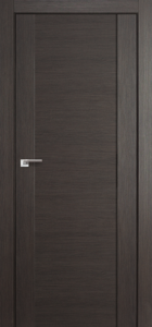 door Expo-0C Gray