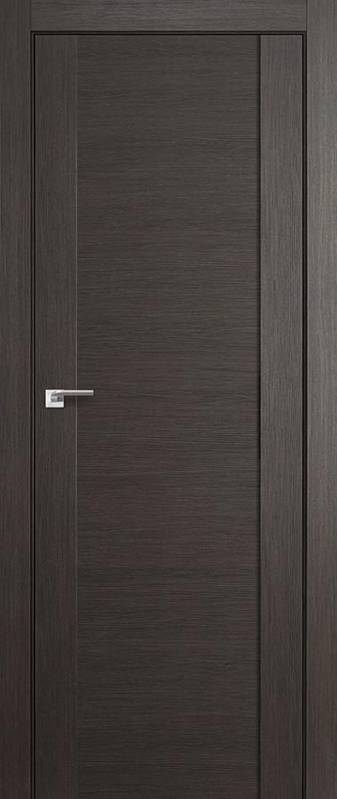 Expo 0c gray interior door buy home interior door at - Best place to buy interior doors ...