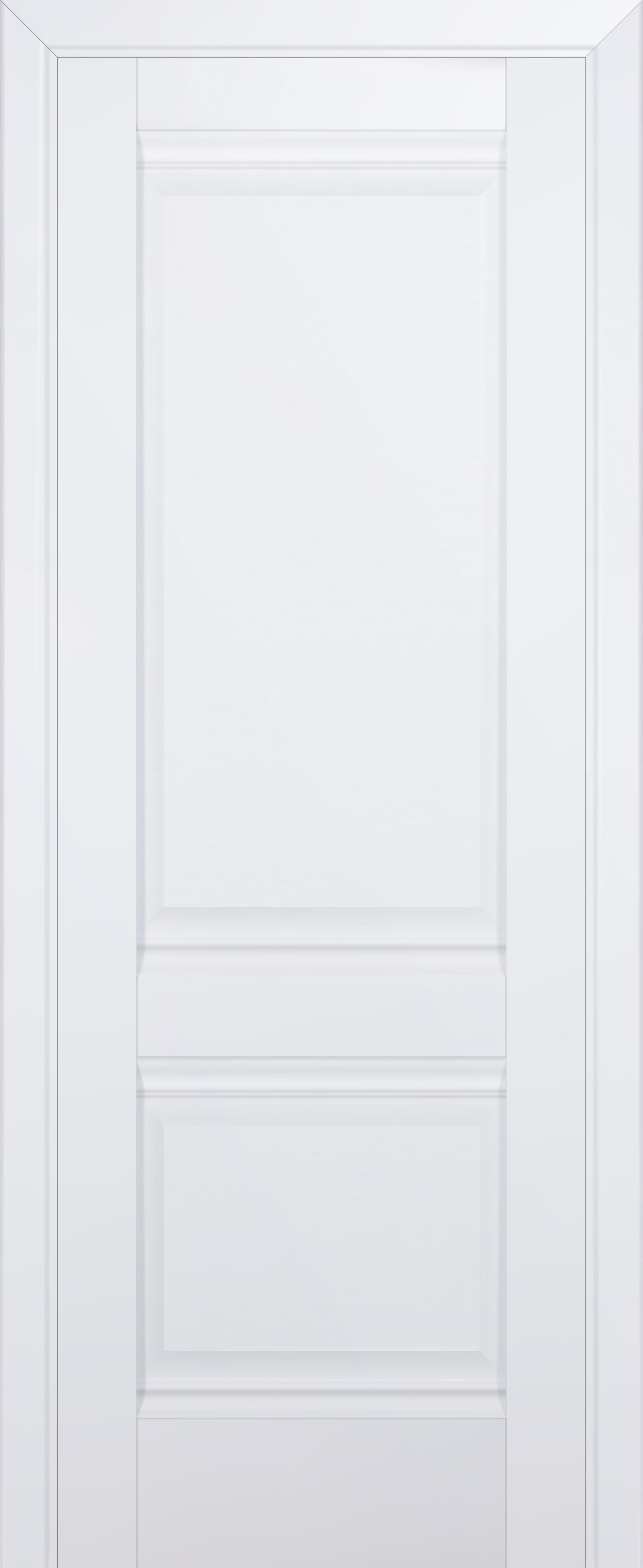 Milano uk alaska interior door buy home interior door at - Best place to buy interior doors ...