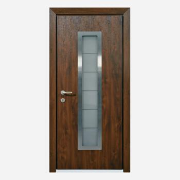 Discount Budget Exterior Doors