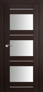 modern interior door Expo-3G
