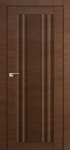 door Milano-52X Interior Door Malaga Cherry Crosscut