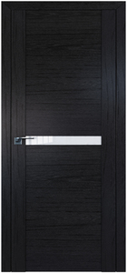 door Milano-2.01XN Dark Brown
