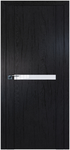 door Milano-2.02XN Dark Brown