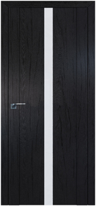 door Milano-2.04XN Dark Brown