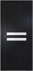 door Milano-2.03XN Dark Brown