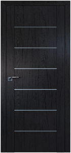 door Milano-2.07XN Dark Brown